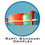 Rapti commercial mall